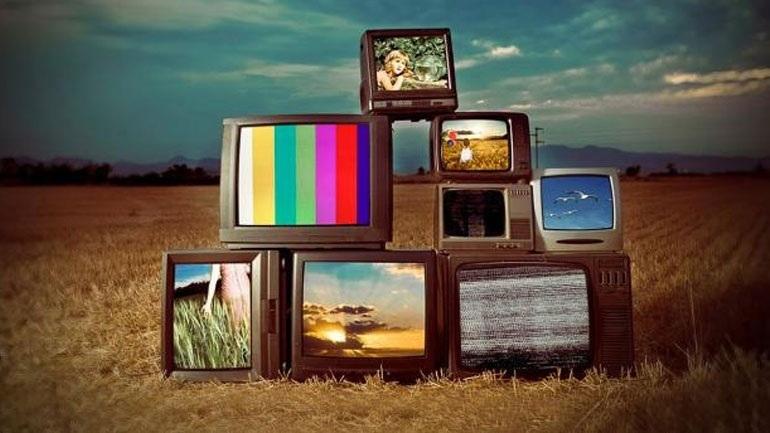 Αποτέλεσμα εικόνας για τηλεοπτικές άδειες