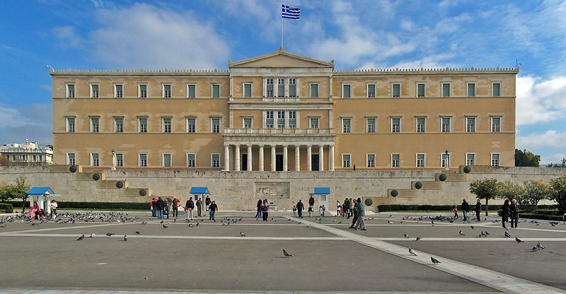 http://www.alfavita.gr/sites/default/files/800px-greece_parliament.jpg