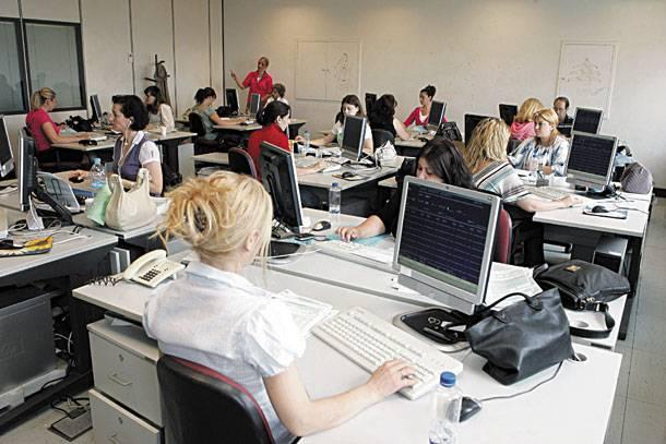 Αδεδυ: απόλύονται δημόσιοι υπάλληλοι