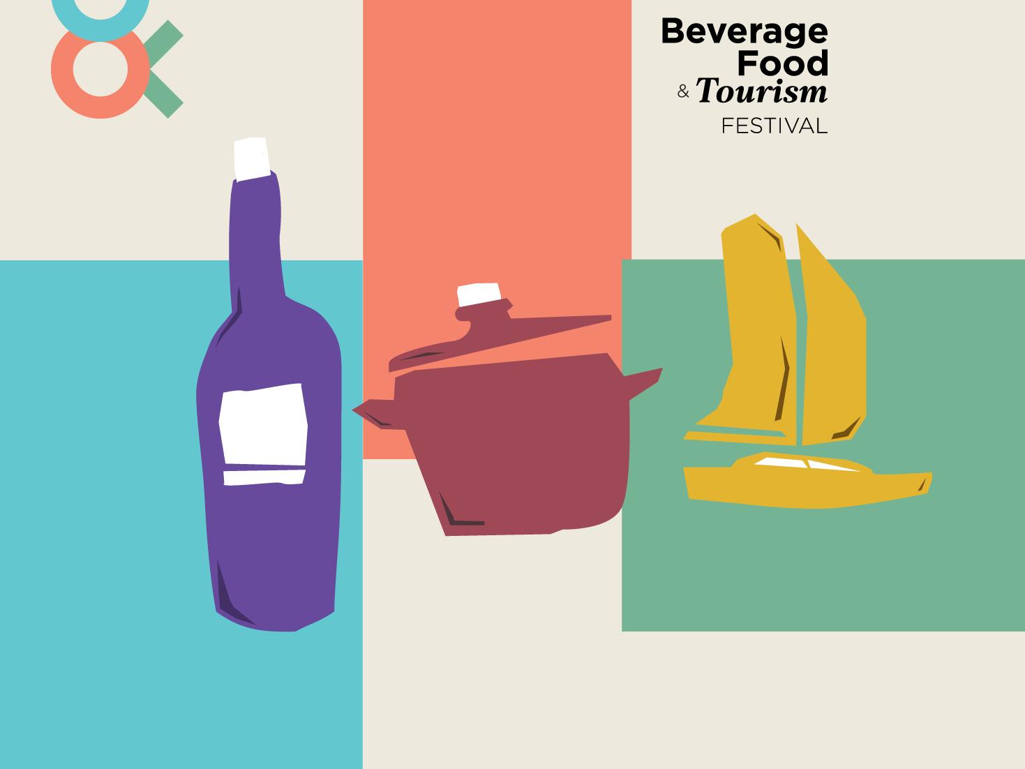 befoot_festival