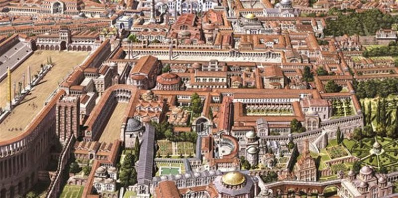 konstantinoupoli2