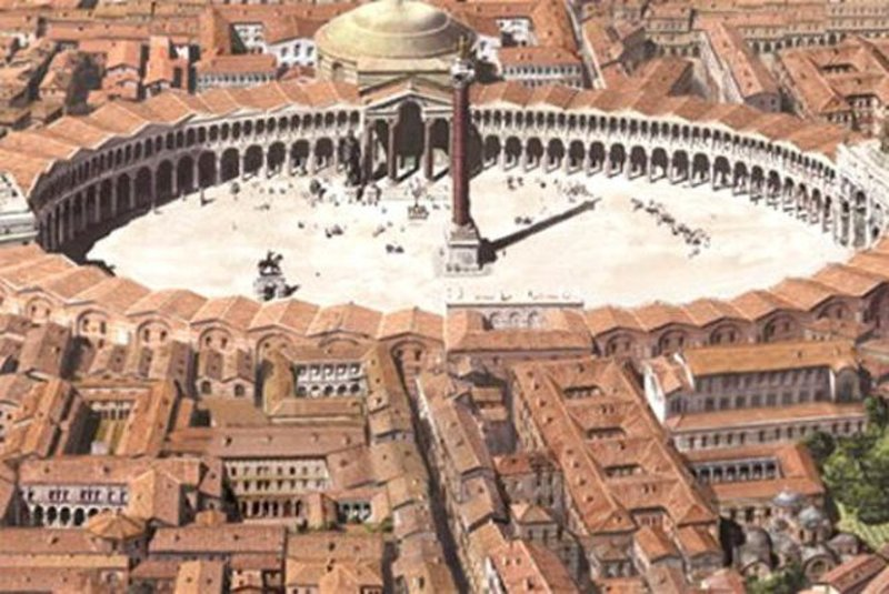 konstantinoupoli3