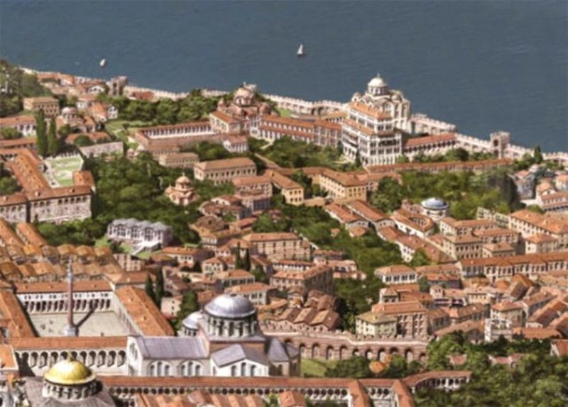 konstantinoupoli7