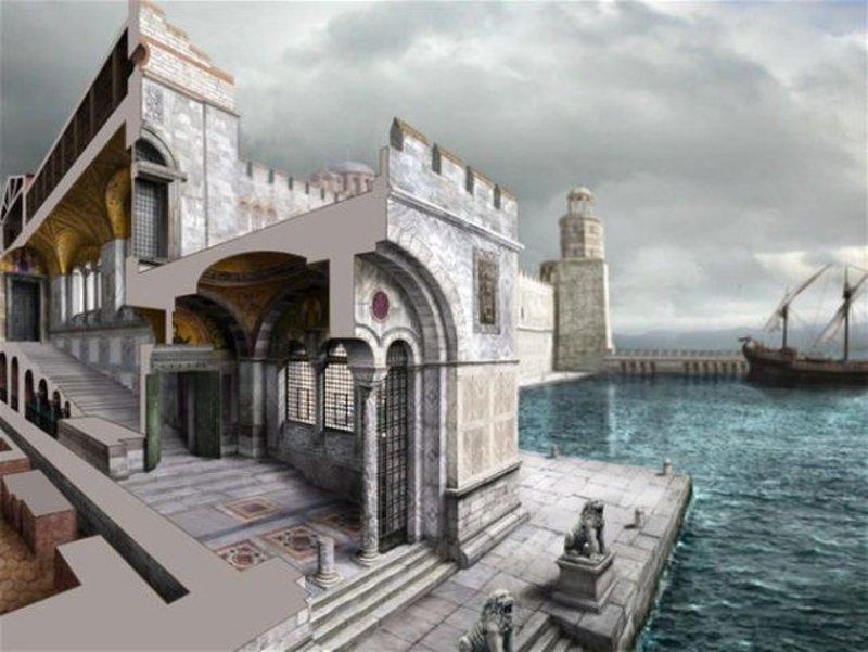 konstantinoupoli6