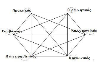 hexagonel.jpg
