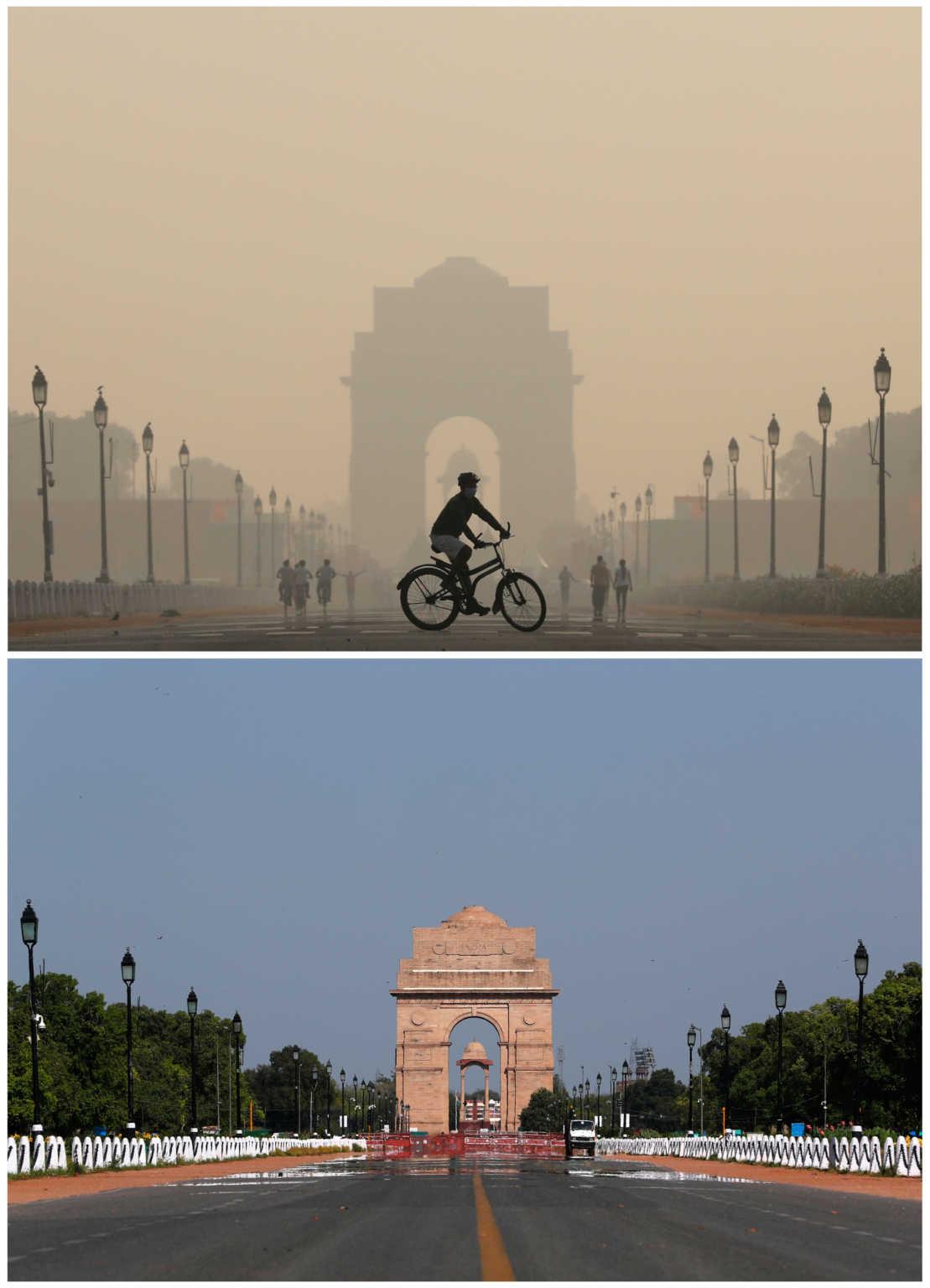 indiapollution1-1109x1536.jpg