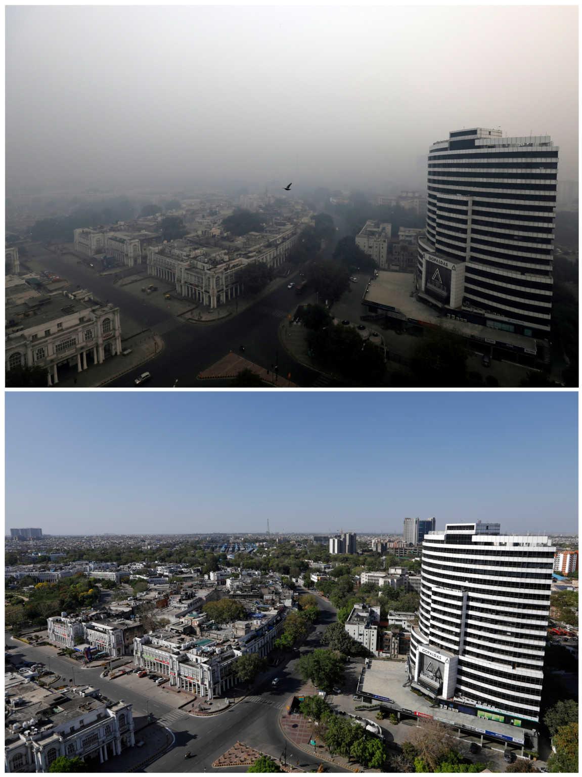pollutionindia-1151x1536.jpg