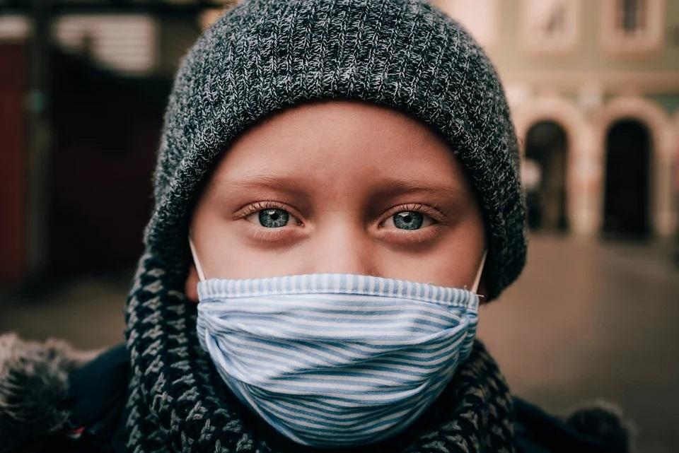 Κορονοϊός: Ο ρόλος του σχολείου στη μετάδοση του ιού