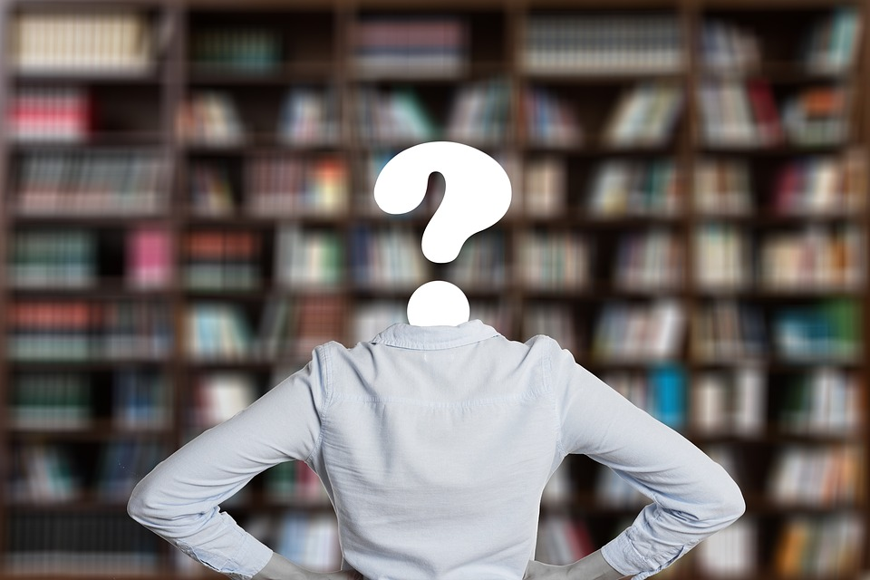 Πανελλήνιες: Τι είναι τελικά τα Διπλά Μηχανογραφικά;