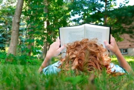 reading-outside.jpg