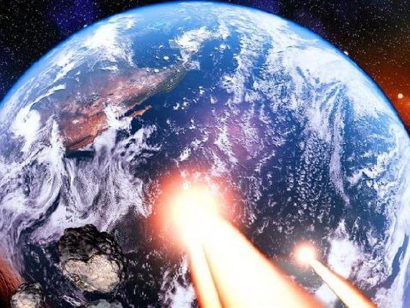 Ταξίδι στο έτος 100.000 μ.Χ. - Πώς θα είμαστε   1965ccc7e1e
