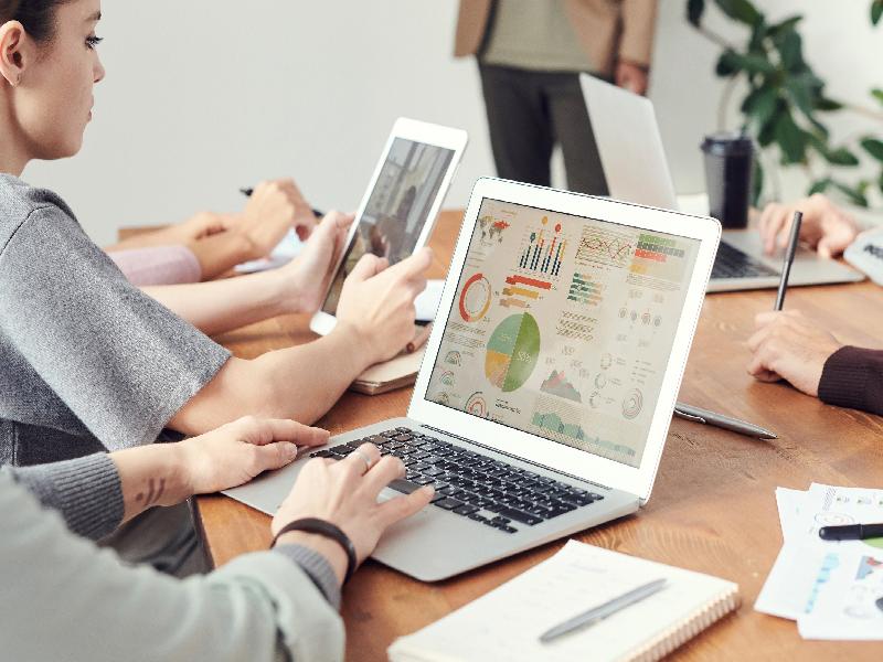 Προγράμματα e-Learning στην Ανάλυση Δεδομένων από το ΟΠΑ