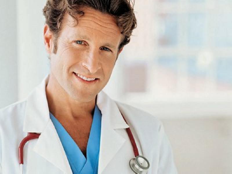 49 γιατροί e5aa6e02c10