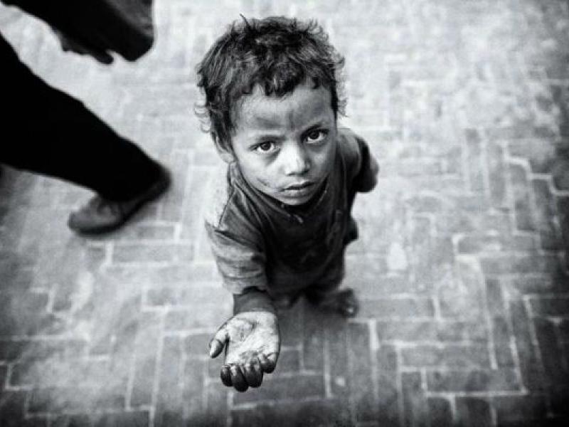 Αποτέλεσμα εικόνας για φτωχεια