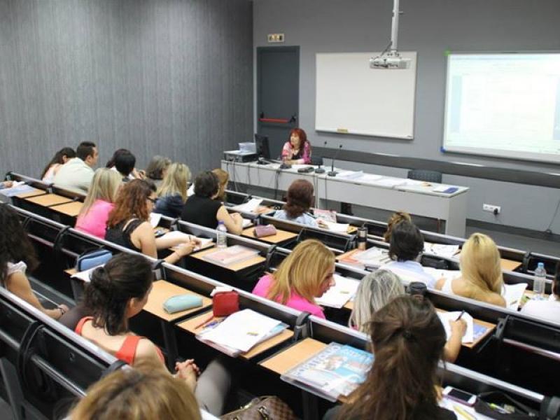 Αναλυτικά τα ωρολόγια προγράμματα - Οδηγίες διδασκαλίας μαθημάτων ... d826fd4ce50