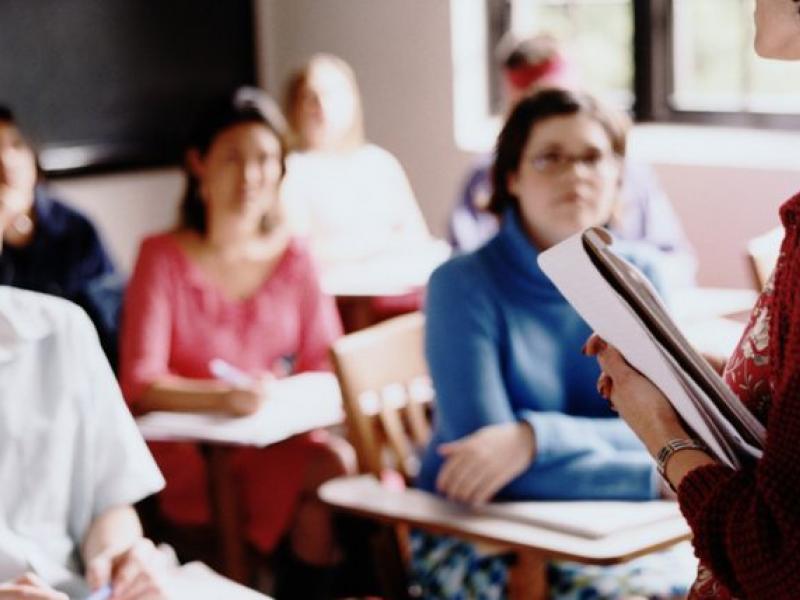 Τα Μεταπτυχιακά που αφορούν Εκπαιδευτικούς με ανοικτές αιτήσεις τον  Σεπτέμβριο  067d3e6941a