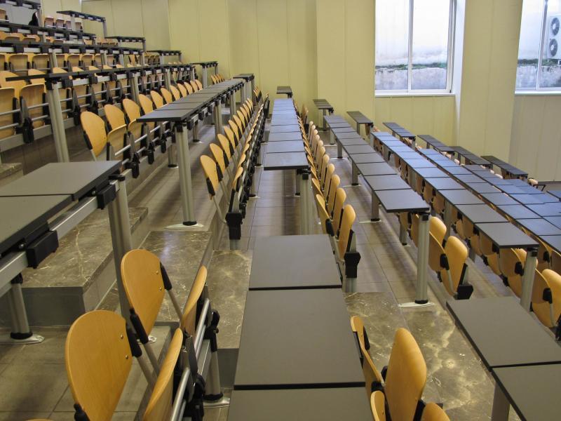 Αυτές είναι οι σχολές που προτείνονται για το νέο πανεπιστήμιο Κρήτης  44edfb90642