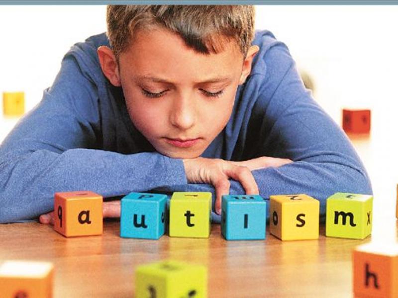 Παγκόσμια Ημέρα Αυτισμού - Αγώνας για την ομαλή ένταξη στην κοινωνία