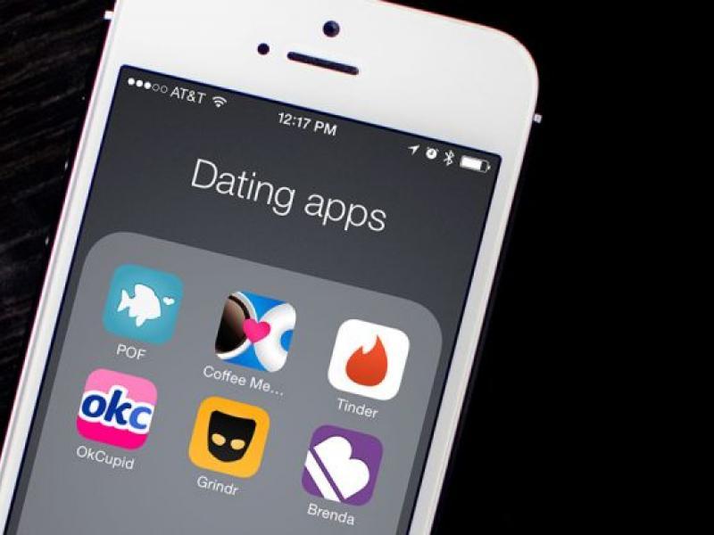 Dating app Τσεχική Δημοκρατία