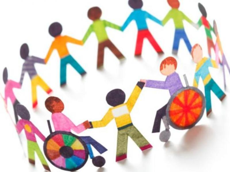 Αποτέλεσμα εικόνας για Οι προσλήψεις στην Ειδική Αγωγή Π.Ε.