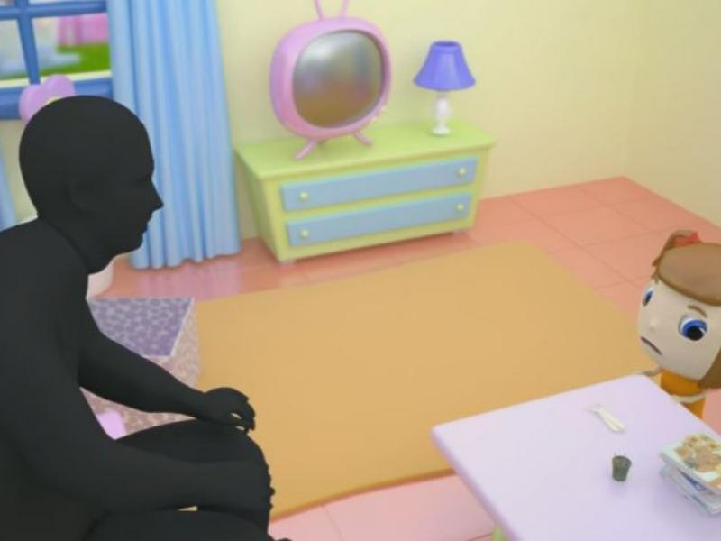 μαύρο μουνί pics.com