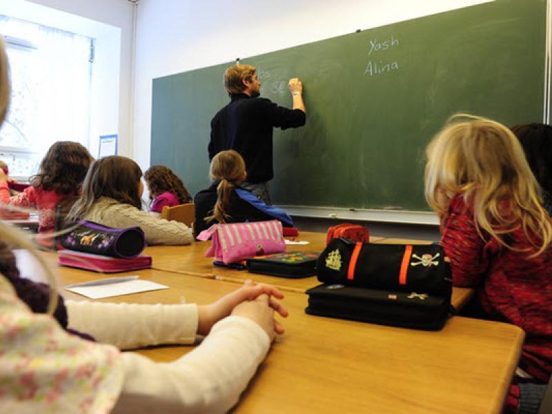 Σχολεία του εξωτερικού: Σε ΦΕΚ η διαδικασία αξιολόγησης των μαθητών