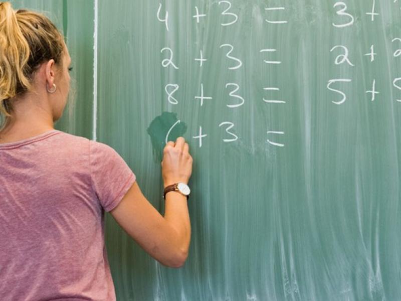 Εγκύκλιος  Αξιολόγηση και Απουσίες μαθητών σε ΤΥ Ι ΖΕΠ 856afcb5566