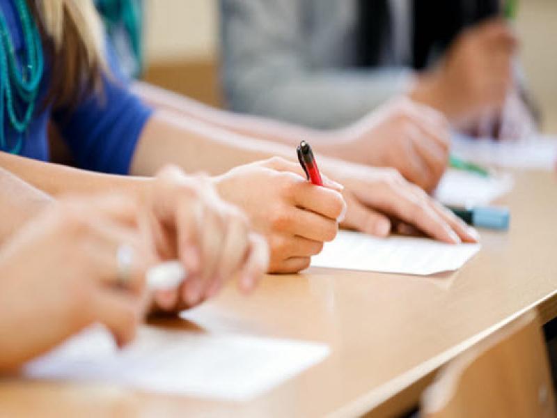 Θέματα στο Ελεύθερο Σχέδιο Εισαγωγικών Εξετάσεων Ελλήνων του Εξωτερικού και  Υποψηφίων Επαναληπτικών Εξετάσεων ΓΕΛ και ΕΠΑΛ  96443e96617