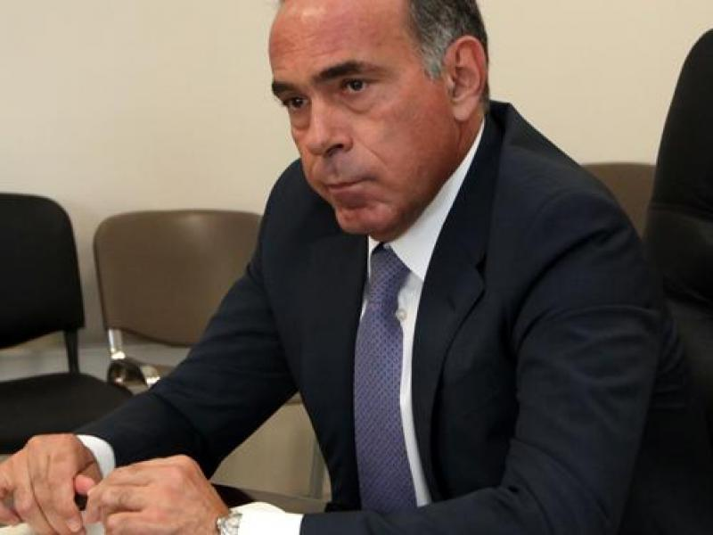 52abe850e7e Διορθώσεις στο σχέδιο Αθηνά επεξεργάζεται το υπουργείο Παιδείας ...