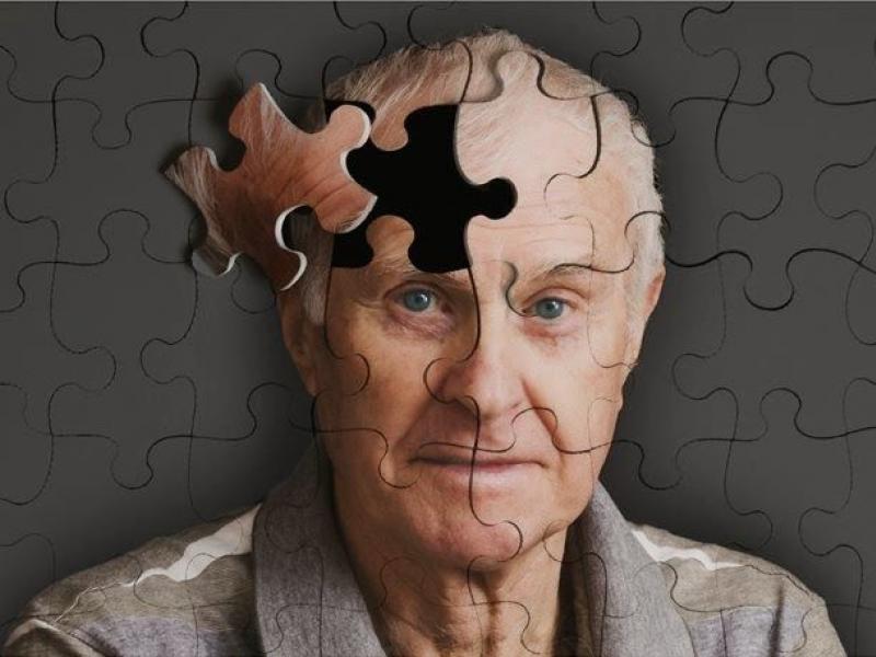 Αλτσχάιμερ  Τα 10 πρώιμα σημάδια που πρέπει να σας... κλείσουν ραντεβού με  τον γιατρό  ec63100f489