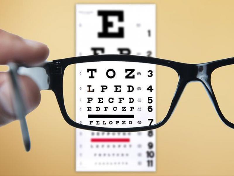 899a43e0d0 Θέλετε καινούργια γυαλιά μέσω του ΕΟΠΥΥ  Για να τα πάρετε πρέπει να δείξετε  πρώτα τα