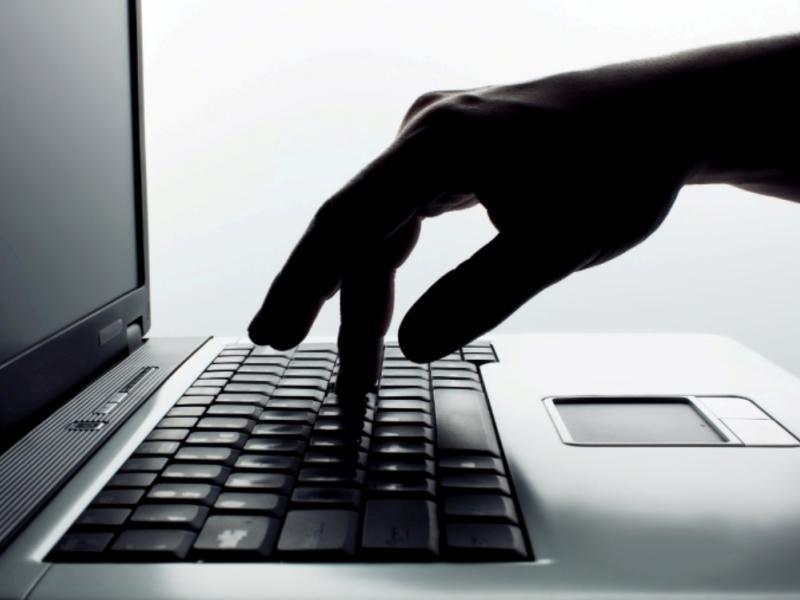 διαδικτυακές απάτες με χρήματα