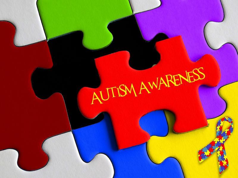 Αυξημένα τα ποσοστά παιδιών με αυτισμό σύμφωνα με έρευνα