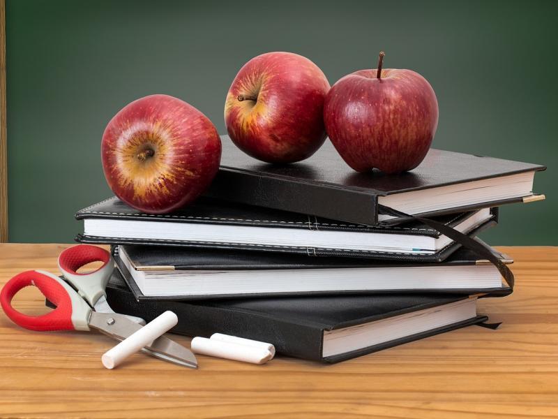 Τα δικαιώματα των αναπληρωτών στο Σύλλογο Διδασκόντων