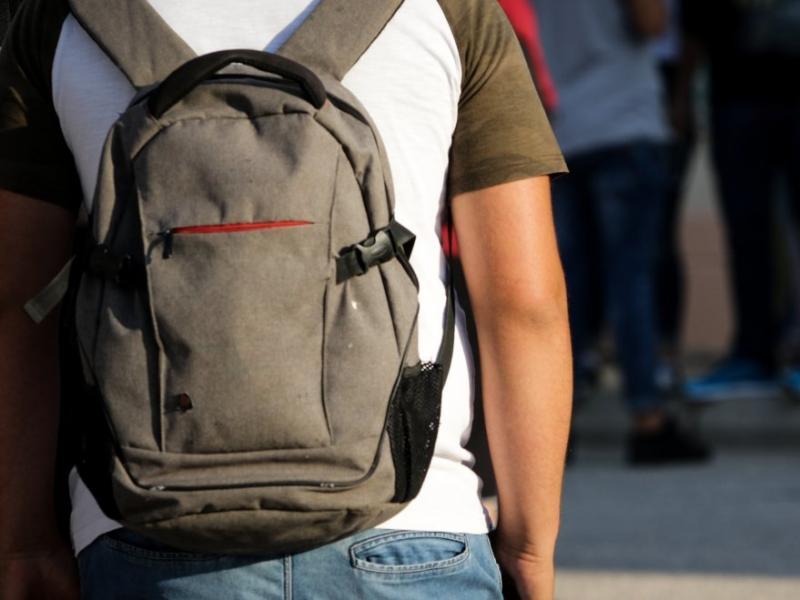 Υπ. Παιδείας: Όλα έτοιμα για την επιστροφή χιλιάδων μαθητών στα θρανία