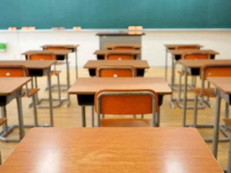 Πρέβεζα: Πρωτοφανή κενά στα γυμνάσια και στα λύκεια του Νομού, σύμφωνα με καταγγελία