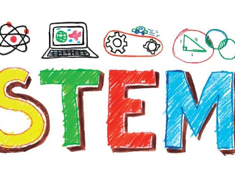 Η μεθοδολογία S.T.E.M. στην εκπαίδευση   Alfavita