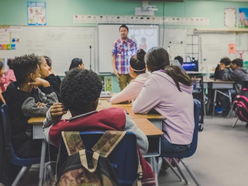 Μεταθέσεις διαπολιτισμικών σχολείων πρωτοβάθμιας εκπαίδευσης- Ονόματα