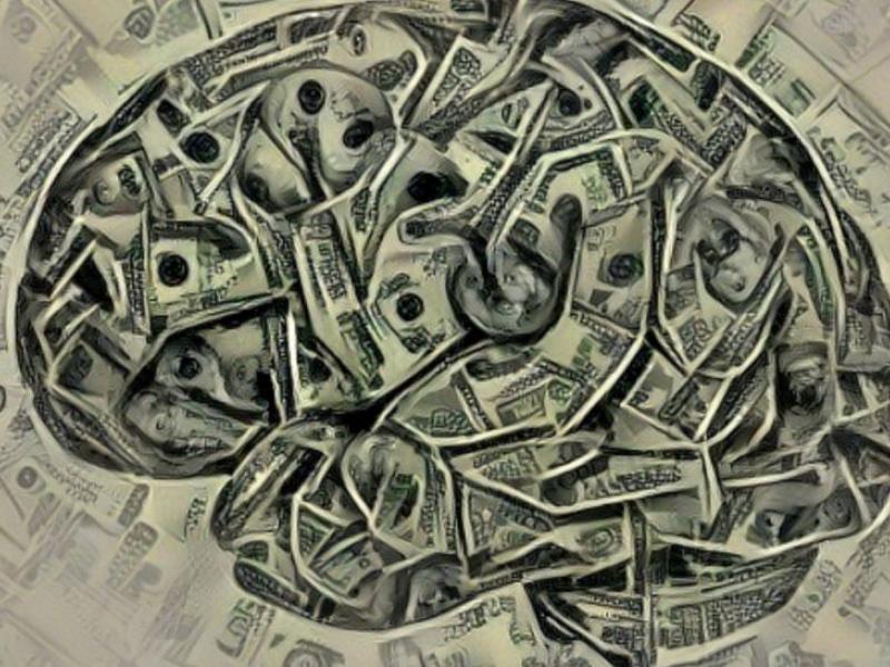 Η ελέω χρήματος αριστεία αποτελεί γάγγραινα για την κοινωνία