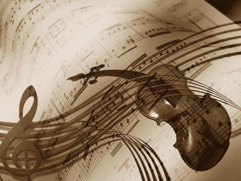 Μουσικά σχολεία: Διαδικασία εισαγωγής στην Α' Γυμνασίου - Προθεσμίες