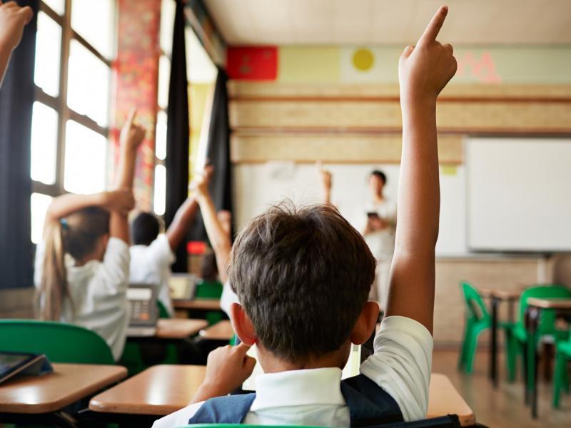 Το Σχολείο μήτρα πολιτισμού | Alfavita