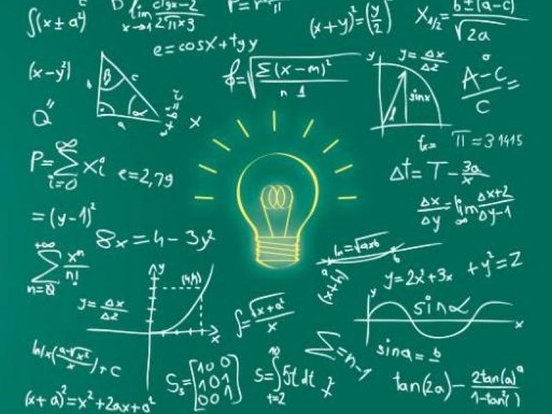 Πώς και γιατί μελετάμε μαθηματικά - Μια επιστολή προς μαθητές