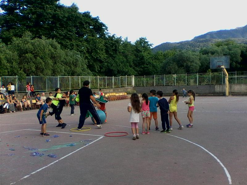 Δεν θα γίνουν μαθήματα στα σχολεία την Παρασκευή (27/09)