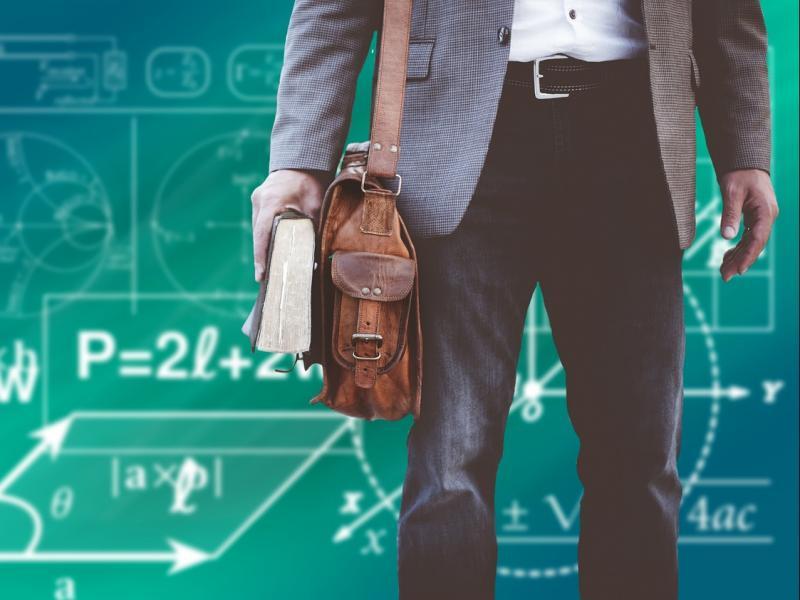 Αξιολόγηση εκπαιδευτικών και ΕΕΠ-ΕΒΠ: Τι προβλέπει το νέο νομοσχέδιο