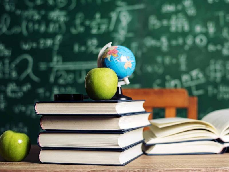Παιδαγωγικό σύμβουλο-μέντορα σχολείου καθιερώνει το νέο νομοσχέδιο