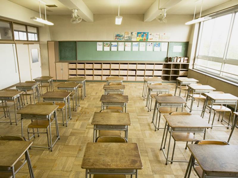 Έκκληση για διάλογο στην εκπαίδευση!
