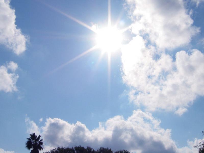 πρόγνωση καιρού | Alfavita
