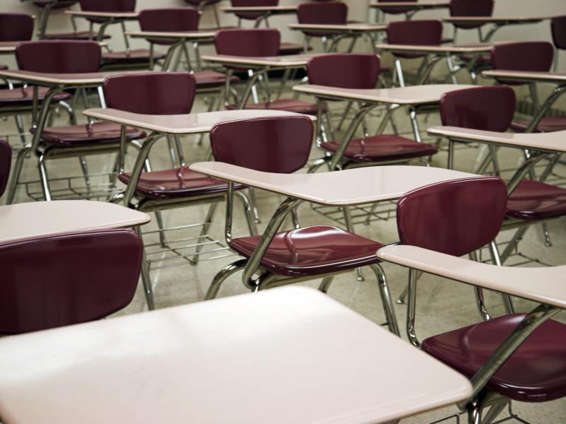 Εκπαιδευτικοί: Να επιτρέψει το υπουργείο Παιδείας τη μετακίνηση των εκπαιδευτικών στις περιοχές τους