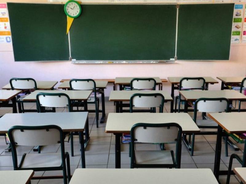 Εκπαιδευτικοί: Να σταματήσει τώρα η απαγόρευση μετακίνησης των εκπαιδευτικών