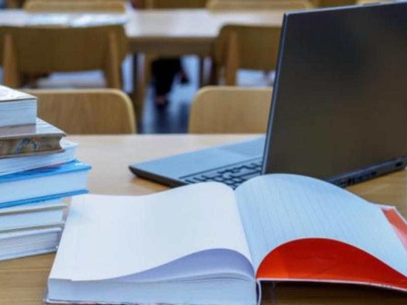 Αποτέλεσμα εικόνας για Η Δημόσια Εκπαίδευση στην Ελλάδα Όψεις και τάσεις μιας αναδυόμενης ιδιωτικοποίησης
